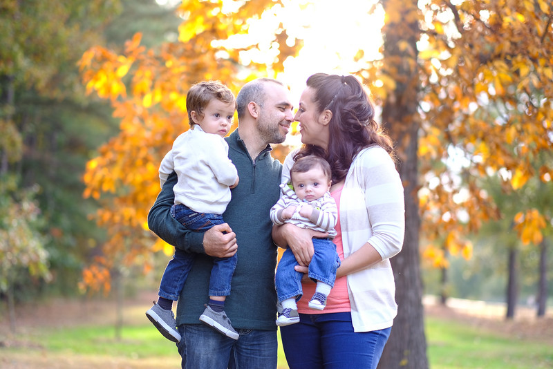 Family Pics Nov-4332.jpg