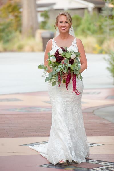 2017-09-02 - Wedding - Doreen and Brad 5880.jpg