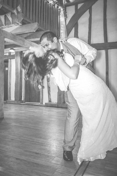 Miran and Yas Wedding-366.jpg