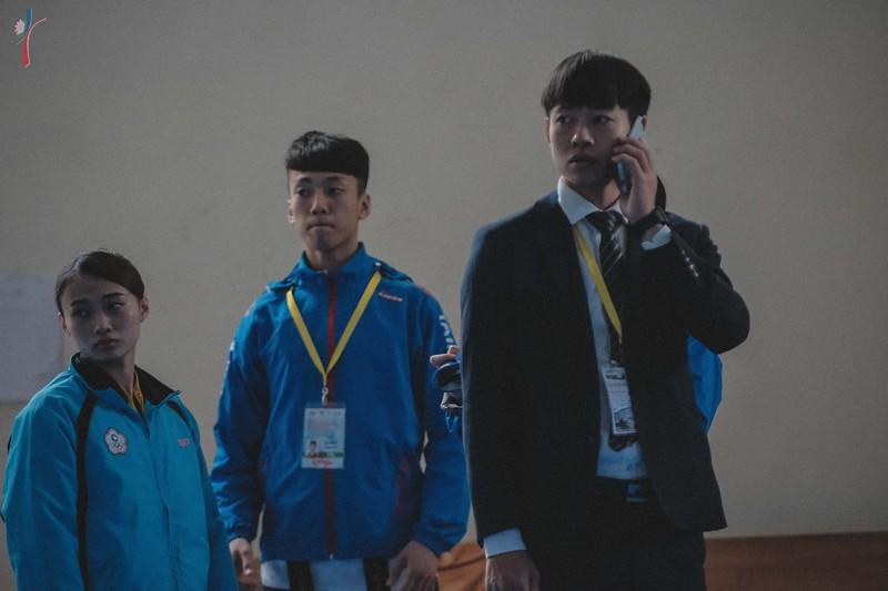 Asian Championship Poomsae Day 2 20180525 0070.jpg