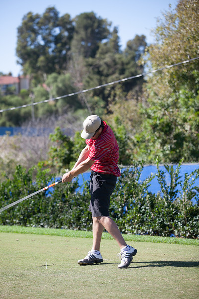 2013 Links Golf Tourn -0366.jpg