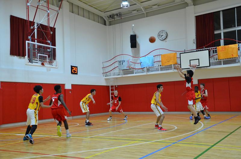 Sams_camera_JV_Basketball_wjaa-6404.jpg