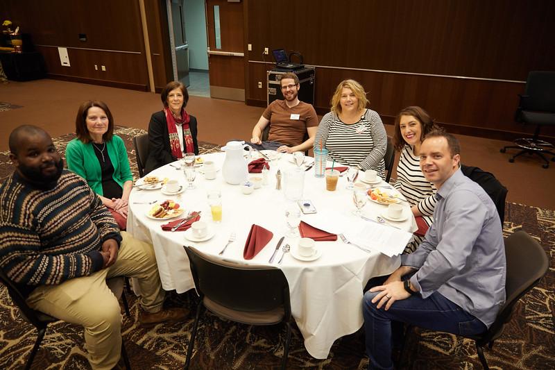 2019 UWL Diversity & Inclusion and Student Affairs Breakfast 28.jpg