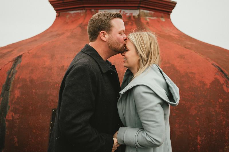 Michelle + Jim Engagement-0018.jpg