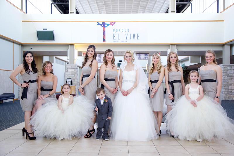 Le Cape Weddings - Meghan and Brandon_-123.jpg