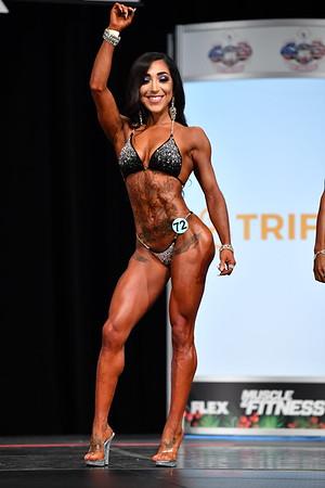 #72 Elaine Martinez