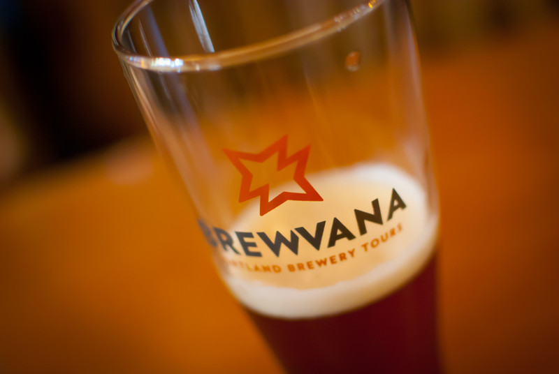 Portland 201208 Experience Brewvana Tour (27).jpg