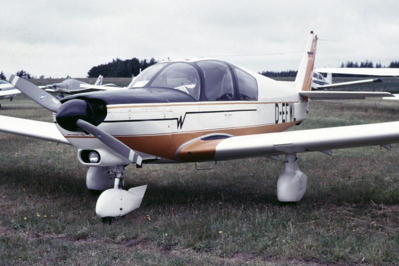 D-EFWL-WassmerWA-54Atlantic-Private-EKVJ-1984-06-16-BE-01-KBVPCollection.jpg