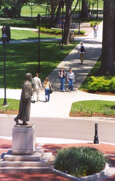 campus11.jpg