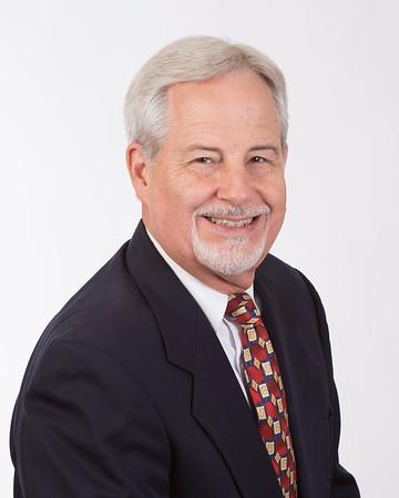 Bob Gower