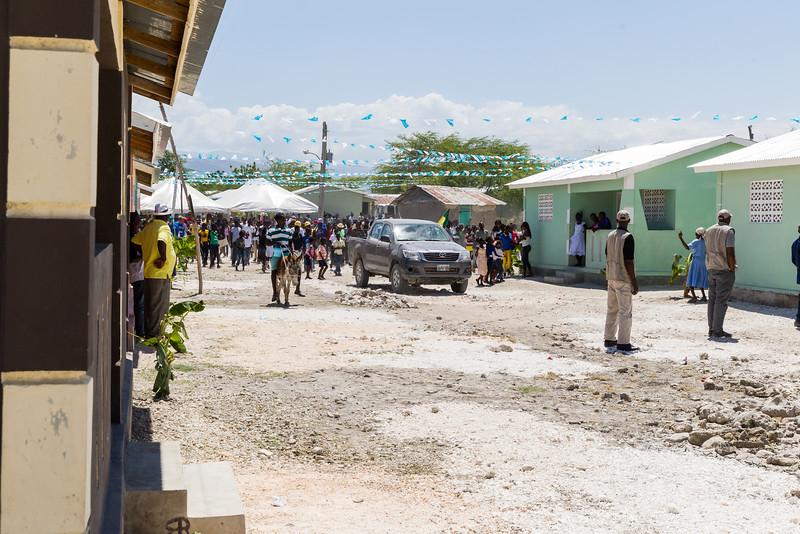 Haiti_2016_WEDS-399.jpg