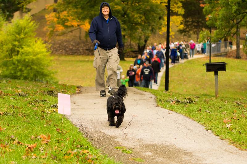 10-11-14 Parkland PRC walk for life (282).jpg