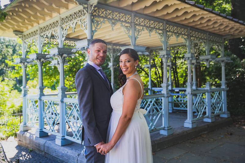 Central Park Wedding - Tattia & Scott-78.jpg