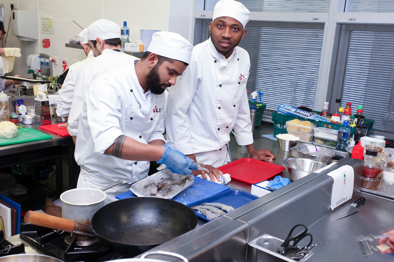053   Knorr Student Chef of the Year 05 02 2019 WIT    Photos George Goulding WIT   .jpg