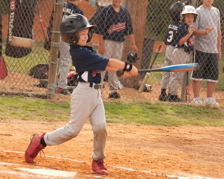 20090516_Baseball_0137.jpg