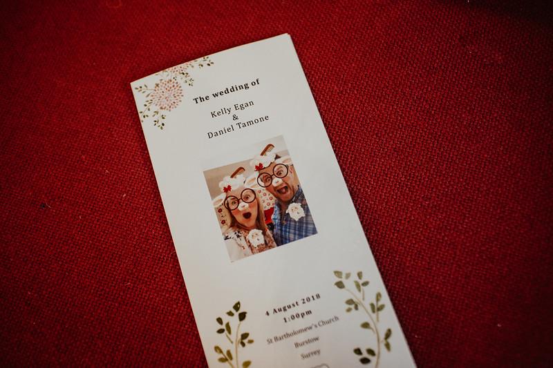 tamone-wedding-64.jpg