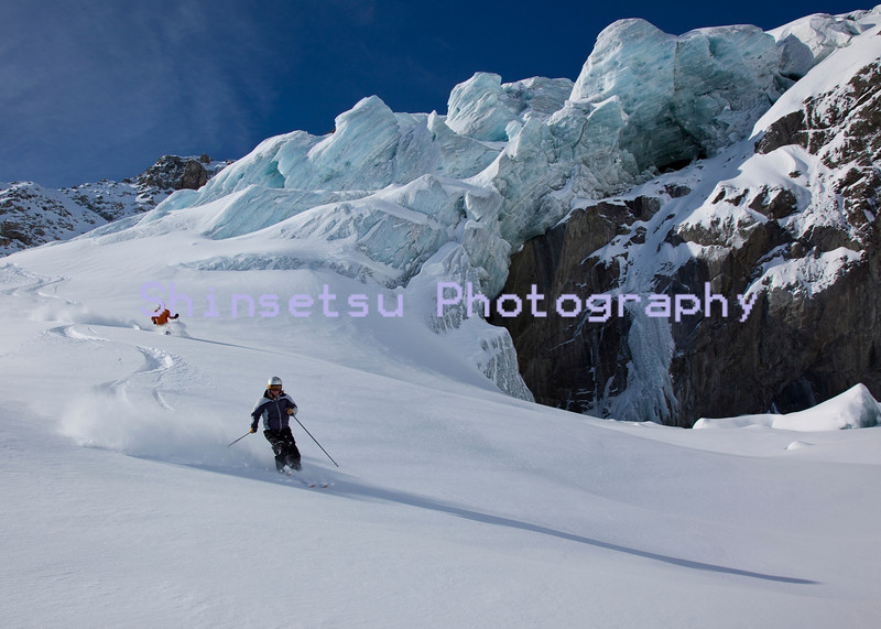 Reischek Glacier South Isalnd NZ 2.jpg