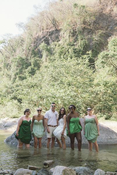 A&N Wedding Formals-64.JPG