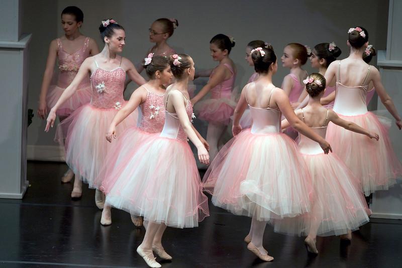 dance_05-21-10_0124.jpg