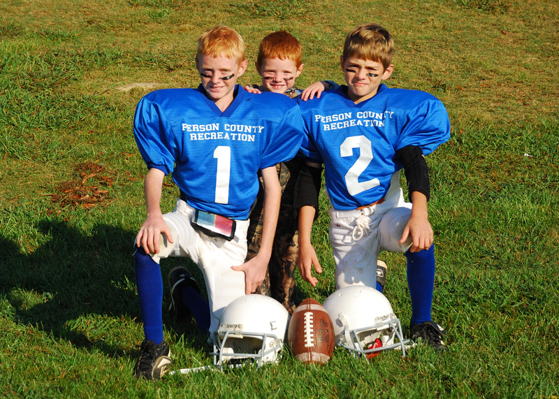 Colts1&2.jpg