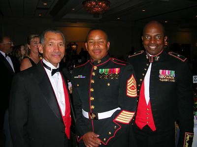USMC Ball 11.5.04