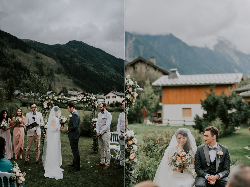 Tu-Nguyen-Destination-Wedding-Photographer-Chamonix-French-Alps-Paul-Hua-Yu-244.jpg