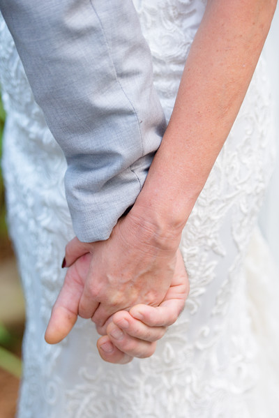 2017-09-02 - Wedding - Doreen and Brad 5092.jpg