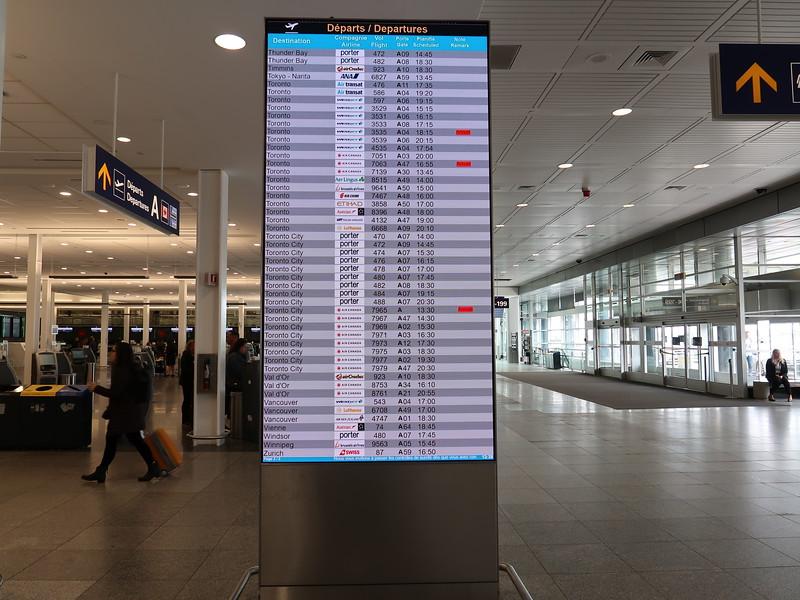 IMG_7029-departure-board.JPG