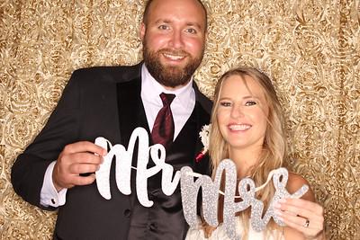 Ashley & Bryant 10.25.2020