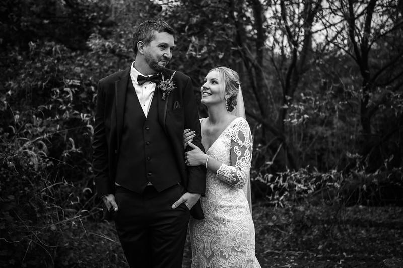 katelyn_and_ethan_peoples_light_wedding_image-355.jpg