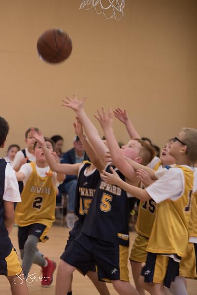 basketball_-0690.jpg