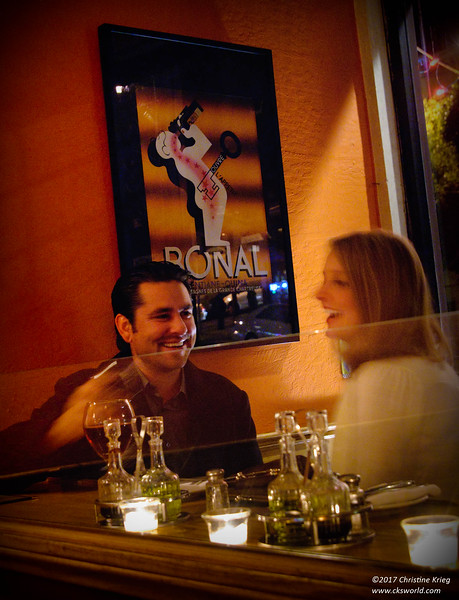 Dining Experience (10).jpg