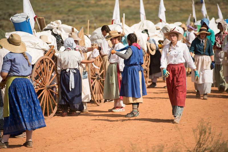 rodeo-1704.jpg