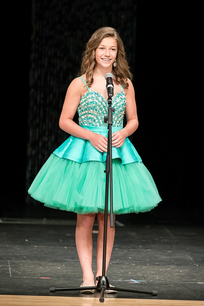 Miss_Iowa_Youth_2016_115120.jpg