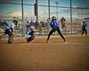 Lady Panther Softball vs  O D  Wyatt 03_03_12 (44 of 237)