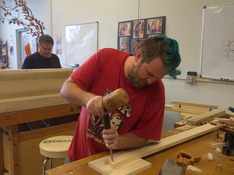 Build a Toolchest - Sep 2013 52.JPG