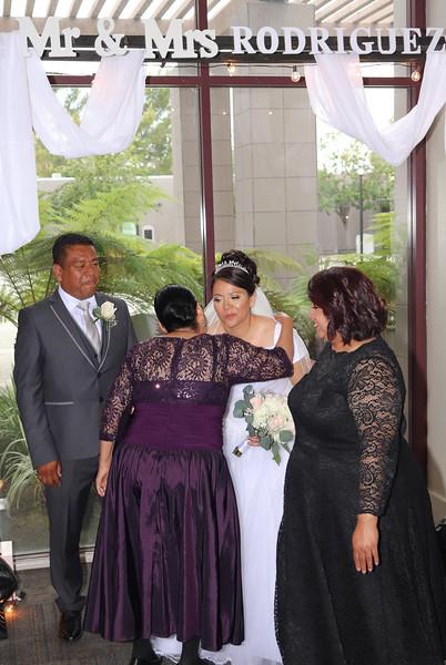 A&F_wedding-495.jpg