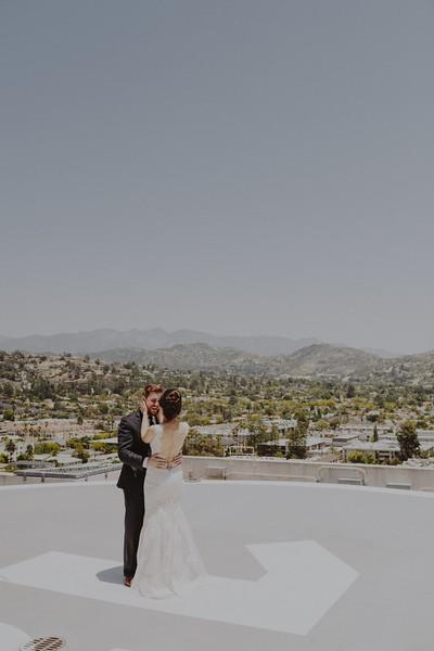 Nate&Laura-1143.jpg