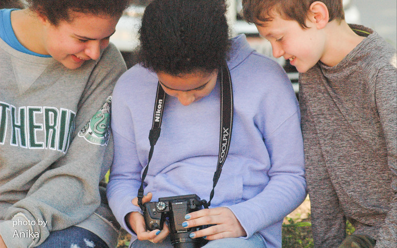 Waldorf Photography Club Spring 2019 with Riveted Kids - -093.jpg