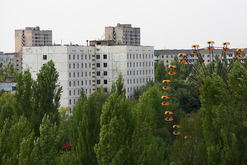 Chornobyl_2110.JPG