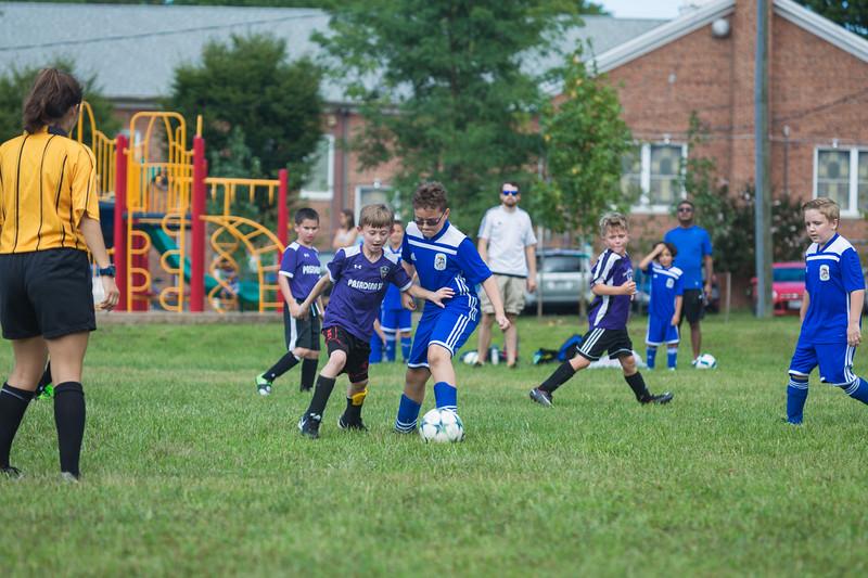zach fall soccer 2018 game 2-73.jpg