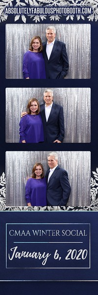 Absolutely Fabulous Photo Booth - (203) 912-5230 - 200106_215428.jpg