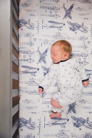 Brayden Newborn