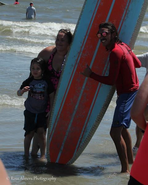 Surfers-Healing-Folly-Beach-South-Carolina-DRA-August-2019 (279).JPG