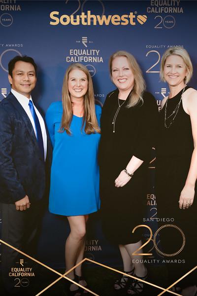 Equality California 20-807.jpg