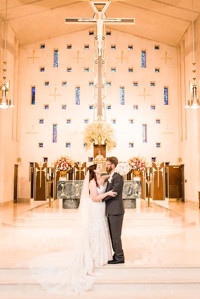 Kelly & Chris Wedding-6931-3.jpg