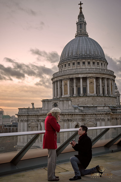 London-engagement-photoshoot 48.jpg