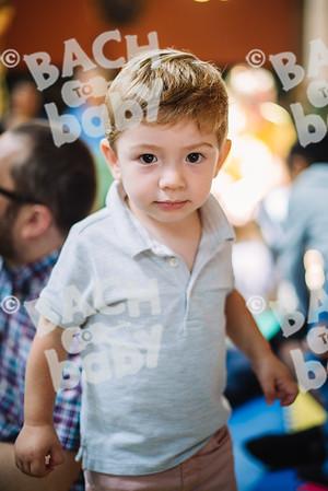 © Bach to Baby 2018_Alejandro Tamagno_Chiswick_2018-08-11 019.jpg