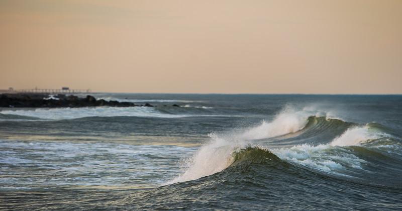 Jersey_april17-3019.jpg