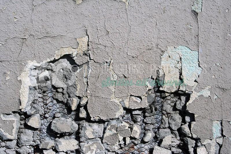 Broken Concrete_batch_batch.jpg